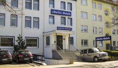 baltic-hotel-400x230px
