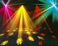 Nattklubbar