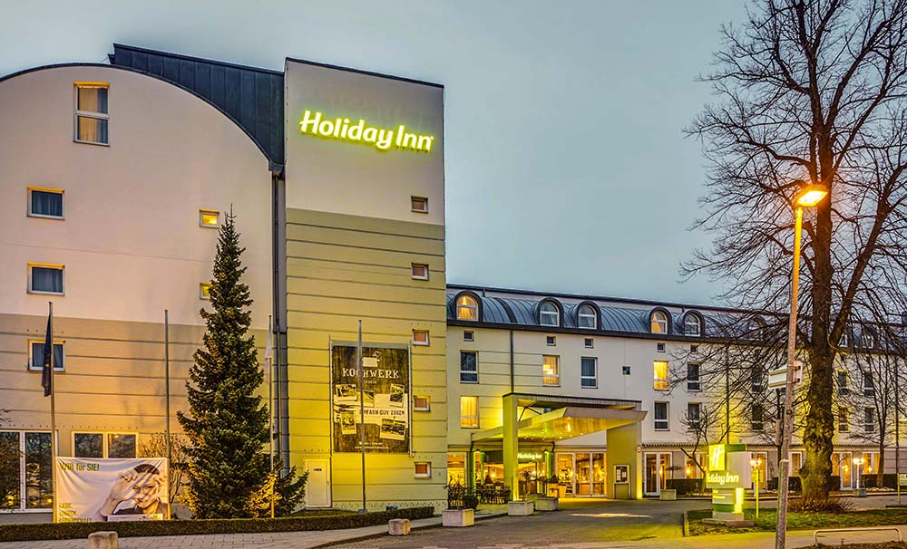 holiday-inn-lubeck_1-1000px