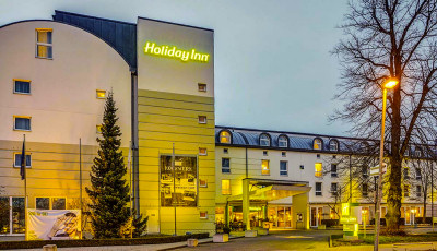 holiday-inn-lubeck_1-400px