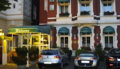 hotel-hanseatic-400x230px