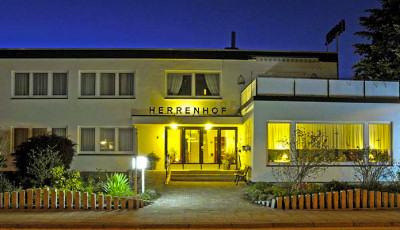 hotel-herrenhof-400x230px