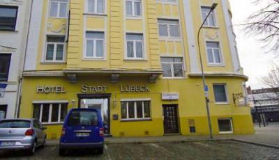hotel-stadt-lubeck-400x230px