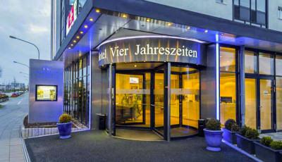hotel-vier-jahreszeiten-400x230px