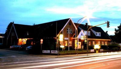 hotel-zum-ratsherrn-400x230px