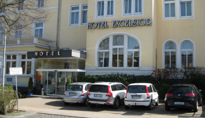 hotell-excelsior-400x230px
