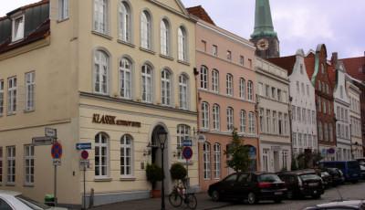 klassik-altstadt-hotel-400x230px