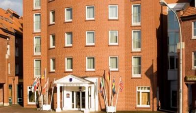 nordic-hotel-luebecker-hof-400x230px
