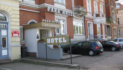 park-hotel-lindenplatz-400x230px