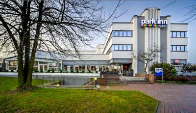 park-inn-radisson-lubeck_1-400px