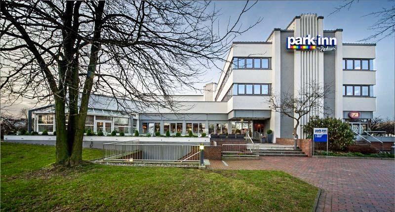 park-inn-radisson-lubeck_1