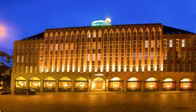 treff-hotel-400x230px