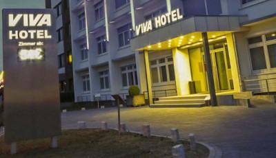 viva-hotel-400x230px